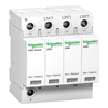 ACTI 9 ОПН iPF iPF20 20kA 340В 4П A9L15593 Schneider Electric
